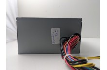 Alimentation ASUS Delta Electronics GPS-300AB C REV 00F 300W
