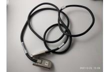 Dell 0J9189 externe Mini-SAS Câble Pour Powervault MD1000 MD1120 MD3000 2 Mètre