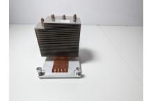CPU refroidisseur pour Dell T3500/T5500/T7500 DP/N 0U016F