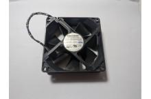 Foxconn PVA092G12H - ventilateur