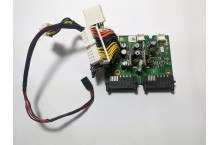Power Distribution Board Dell AC-082 0H319J H319J R410 R415 PowerEdge
