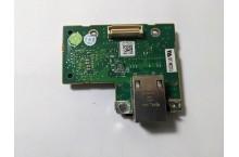 Carte Remote Access Dell iDRAC 6 0K869T pour R310 R610 R710 R810 R910 T410 T610