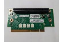 490450-001 HP DL180 PCI-e X16 RISER PCA BOARD UNIQUEMENT