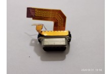 Sony vaio pcg-6y2m vgn-z11wn - VGN-Z51XG - VGA femelle avec câble