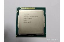 Processeur CPU Intel Core i5-3570S CPU SR0T9 4 Core 3.1 GHz 65 W LGA1155