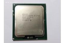 Processeur CPU Xeon 6 core E5-2420 SR0LN 1.90 - 2.40 GHz, 15 Mo, socket LGA1356