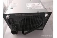 Alimentation Cisco 1300 W pour Catalyst 4500 e-series APS-195 - 8-681-339-52