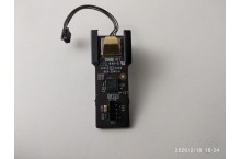 Capteur infrarouge 820-2540 A pour APPLE iMac A1312