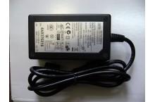 Adaptateur secteur chargeur APD DA-30C01 5 V 1.5 A 12 V 1.5 A