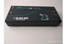 Black Box ServSwitch CX Uno USB Remote Access Module avec Audio