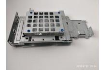 Rack lecteur slim Dell F728T 0F728Tpour OptiPlex 780 790 990 7010 9010 9020