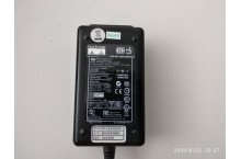 Chargeur 19V Cisco Sparkle Power FSP019-1AD205A - 2465-06878-601 - 9NA0190200