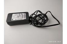 Adaptateur secteur Cisco 341-0081-02 téléphone VoIP 48V - CP-PWR-CUBE - 3
