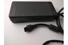 Adaptateur secteur chargeur Dell 0MK394 SX280 620 745 755, 760-AC 216 W