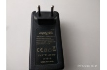 Adaptateur secteur ONEACCESS 0361200300HE 40879/4027948M00B 36 A 12 V 3 A