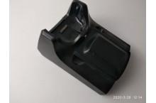 Motorola Symbol CRD5500-1000 - CRD5500-1000UR pour MC55/MC65 sans chargeur