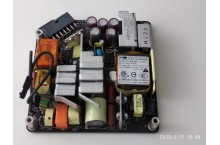 """Bloc d'alimentation Apple iMac 21.5"""" A1311 614-0444 modèle OT8043"""