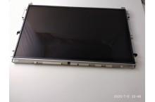 """Ecran, dalle LCD original Apple 21,5"""""""" LG LM215WF3 (SD) (A1) pour Imac A1311"""