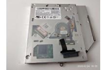 Graveur DVD-RW SuperDrive Apple MacBook Pro A1278 A1286 UJ8A8 678-0611 A