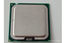 Processeur Intel Core 2 Duo E6420 2.13Ghz 4Mo 1066Mhz Socket LGA775 SLA4T