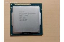 Processeur E3-1220V2