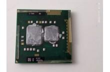Processeur Intel Core i5-480M 2.66Ghz SLC27