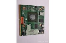 Carte graphique HP Nvidia Quadro k2000m 010176b00-600-G EliteBook 8570w