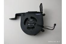 """Ventilateur CPU 069-3742 BAKA0822B2HV003 pour Apple iMac 27"""" A1312"""