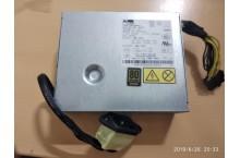 Alimentation AcBel Lenovo ThinkCentre M71Z M72Z M73Z 150 W 03T9022, 0A72532