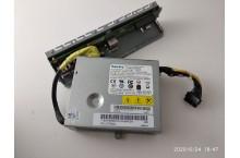 Alimentation Lenovo 03T9022 150 W HKF1502-3B pour M73z S710 S510 M7121