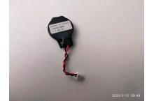 Pile Bios CMOS Battery GC02001DR00 CR2030 pour Dell E6420, E6320, E6520…