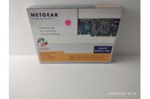 Carte réseau Netgear GA311 Ethernet 10/100/1000 Mbps Gigabit