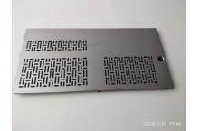 Cache plastique mémoire vwan Dell 0KX4JM pour Vostro 3360