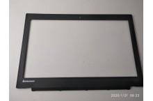 Cadre contour écran LCD Lenovo LCD Bezel FA0SX000H00 ThinkPad X240