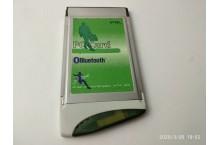 PC Card Bluetooth TDK BRBLU04