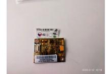 Carte modem HP 510099-001 pour Elitebook 8440P