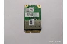 Carte WIFI Atheros Wireless N AR5B91 AR5B91-X AZUREWAVE AW-NE771 AR9281