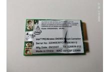 Carte WIFI mini PCIe Dell 0PC193 Intel WM3945ABG 54Mbps 802.11 abg