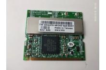 Carte WIFI Mini PCI Dell 0M4479 M4479 DW1350 BCM94306MPSG