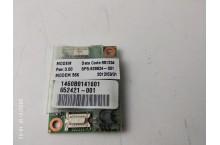 Carte Modem HP 628824-001 pour Elitebook 2540P2560P 8440P 8460P