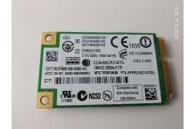 Carte WIFI mini PCIe Lenovo 43Y6493 Intel 5100 512AN pour T500 T400 W500 X200