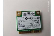 Carte WIFI mini PCIe LENOVO 60Y3203 pour Thinkpad T410 SL510…