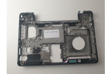 Dell Latitude E5440 Laptop Base Chassis Cover Bottom Case Shell 00DFDY 0DFDY