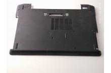 Coque inférieure, base, chassis Dell 0NJRXV pour Latitude E6320