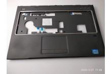 Repose-Poignets Touchpad Dell 02KGWK pour Vostro 3460