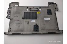 Coque inférieure, base, chassis Dell 07J29F pour Latitude E6430 E6330