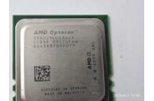 Processeur AMD Opteron 246 2.0GHz socket 940 OSA246FAA5BL CPU