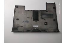 Coque inférieure, base, chassis HP 642804-001 pour 8460P