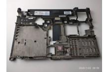 Support cadre de carte mère Lenovo 04W1629 pour Thinkpad T420,T420i