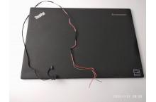 Coque arrière écran LCD AP0SX000400 + webcam PK40000LS00 Lenovo pour X240